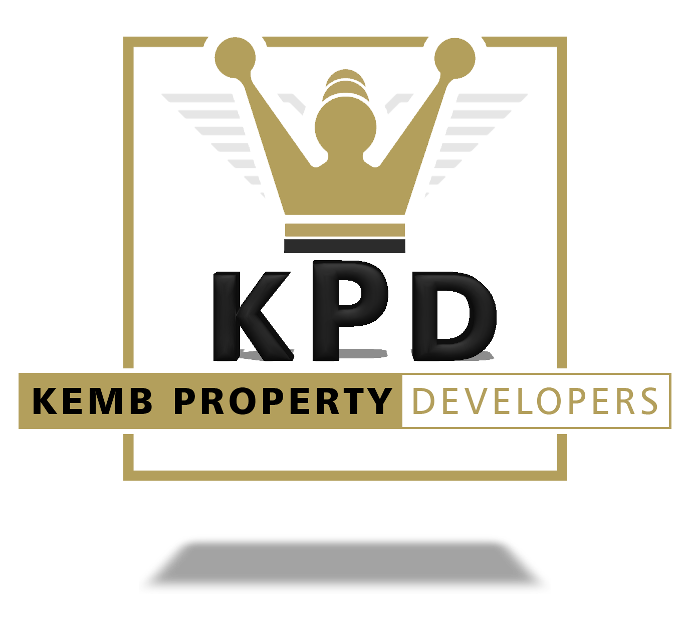 Kemb-Property-Developers
